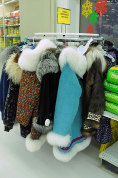 Beautiful Outfits, Cool Outfits, Beautiful Clothes, Size Of Texas, Fur Accessories, Cold Weather Fashion, Winter Wear, Fur Jacket, Refashion