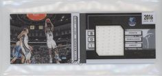 Zach Randolph #103/149 (Basketball Card) 2015-16 Panini Preferred Stat Line Memorabilia Booklets #SL-ZR -- Awesome products selected by Anna Churchill