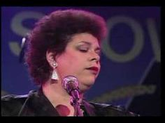 "Phoebe Snow sings ""Poetry Man"", one of my favorite songs ever.  ""Your eyes light up the dark, they look right through me....""  Wow!"