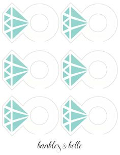 Diamond Ring Drink Tags.jpg