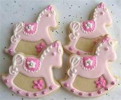 galletas decoradas - Buscar con Google