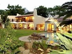 The Oasis Boutique Hotel offers travelers the opportunity to relax and unwind in safety and style. Located near Sandton Johannesburg, the Oasis Sandton Johannesburg, Signature Hotel, Hotel Offers, Oasis, Relax, Boutique, Mansions, Architecture, Luxury