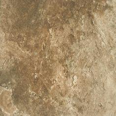 American Slate Collection, Mountain Peak | Chesapeake Flooring