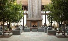 rustic contemporary architecture - Google Search