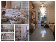 ottomania haarlem - Google zoeken I Shop, Bright, Google, House, Home, Haus, Houses