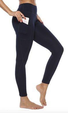 Best Lululemon Leggings, Lululemon Leggings High Waisted, Best Yoga Leggings, Best Leggings For Women, Fall Leggings, Workout Leggings, Women's Leggings, Natural Curves, Workout Outfits