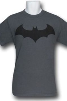 Superhero clothes