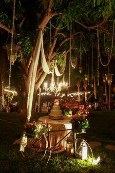 Organización/decoración/bodas/Novias/wedding/detalles Rosio Castro Angelats - Piura-Perú Organizadora/Bodas