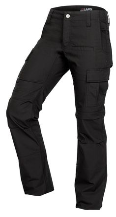 Mens Waterproof Casual Military Army Combat Tactical Pants Police /& Fire Sheriff