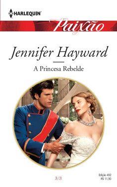 Paixão 492 Romance Books, Dating Tips, Movie Posters, Movies, Romances, Baseball Cards, Vulnerability, Literatura, Novels