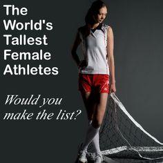 tall-athletic-teen-sleeping-oo