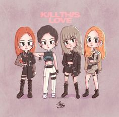 Check out Blackpink @ Iomoio I grouped the above questions concerning the pencil drawing that I received and tried … Kpop Drawings, Art Drawings, Pink Drawing, Manga Drawing, Anime Friendship, Lisa Blackpink Wallpaper, Black Pink Kpop, Blackpink Memes, Blackpink Photos