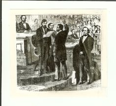 jefferson davis elected president csa