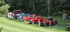 Livingston, Benefit, Antique Cars, Pageants, Vintage Cars