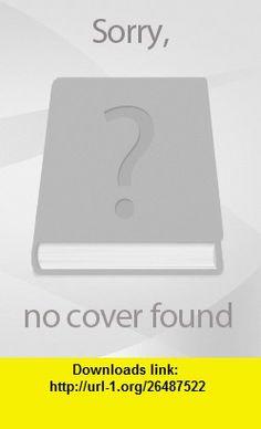 Spiritual Leadership (9780802421425) J. Oswald Sanders , ISBN-10: 0802421423  , ISBN-13: 978-0802421425 ,  , tutorials , pdf , ebook , torrent , downloads , rapidshare , filesonic , hotfile , megaupload , fileserve