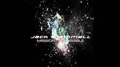 Sountrack Mission Impossible Rogue Nation (Jack Trammell -  Mission Impo...