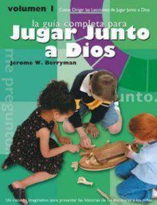 Jugar Junto a Dios, Volumen 1 por Jerome Berryman http://www.amazon.com/Godly-Play-Volume-Spanish-Edition/dp/1606740490/ref=pd_sim_sbs_b_1