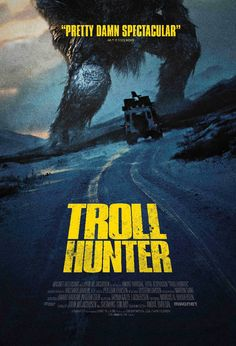 Critics Consensus: Trollhunter is a mockumentary with an appropriate level of creeping dread, but one that also benefits from generous helpings of dry wit.