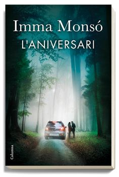 Buy El aniversario by Imma Monsó and Read this Book on Kobo's Free Apps. Discover Kobo's Vast Collection of Ebooks and Audiobooks Today - Over 4 Million Titles! Books To Read, My Books, I Love Reading, Film Music Books, Ex Libris, Book Quotes, Book Lovers, Book Worms, Thriller