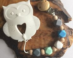 Browse unique items from ChickadeeChewelry on Etsy, a global marketplace of handmade, vintage and creative goods.