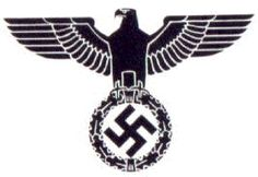 Real Americans Defend Israel: Palestinian Nazi Symbolics? - by ...