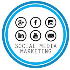 Boost your business visibility through various social media platforms using smart social media marketing tips. Get more leads for your business from a targeted area through the paid social media campaign and a complete local area marketing strategy. Workslocal will help you in enhancing your business growth. They are expert in providing all local area marketing services at affordable rates. For your initial business quote give them call at 1300 946 227.