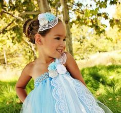 Tutù Dress Princess