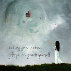 Angst is maar voor even Angel Art, Heart Art, Whimsical Art, Positive Affirmations, Love Art, Cute Drawings, Cute Wallpapers, Letting Go, Life Quotes