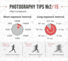 http://brightside.me/article/15-seriously-useful-cheat-sheets-for-every-photographer-51655/