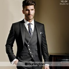 Never a dull moment collection of men's fineries that add true sense to your formal attire @ Ittude.me  To add the look in your wardrobe click here: - https://www.ittude.me/shop/men/fashion-extra.html