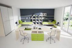 Purchasing Bedroom Furniture Set | Home Interior Design