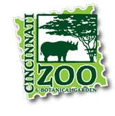 The Cincinnati Zoo & Botanical Garden - Or how about a different zoo! Still great.
