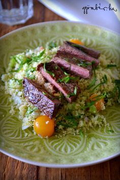 and citrus recipes dishmaps couscous with chickpeas fennel and citrus ...