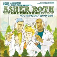 the greenhouse effect asher roth download