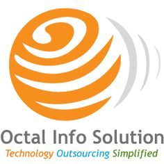 Hire PHP developers at Octal Info Solution – an ISO 9001:2008 certified leading web development company offering team of dedicated PHP developers on full, part time and hourly basis at best prices around the globe. Enquire today to find out more!