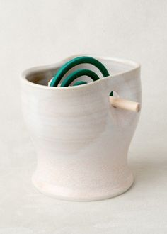 Mosquito coil pot by Nola. B. galerie wa collection. Visit http://galeriewa.tictail.com/
