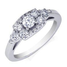 Camelot Bridal 517065642