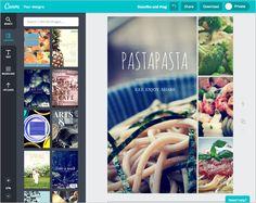 Online Brochure Making Tools – 20+ Free Online Tools Download | Free &…