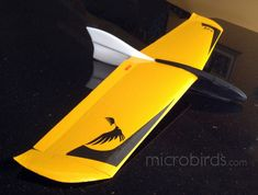 RC Gliders Micro DLG Gliders Radio Controlled Sailplanes – Hand made with precision radio controlled gliders