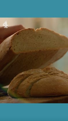 """Jamie Oliver on Instagram: """"So sharing my easy bread recipe again from #KeepCookingCarryOn which has already been tried and tested by so many of you already! Who's…"""" Easy Bread Recipes, Jamie Oliver, Baking, Cake, Breads, Tech, Videos, Food, Projects"""