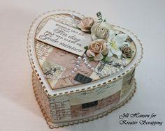 Jills Scrappeside: Heartbox, a tutorial