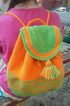 Drawstring Backpack, Backpacks, Bags, Fashion, Handbags, Moda, Fashion Styles, Backpack, Fashion Illustrations