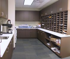 Doosan  Cabinets: LBC Design Cabinetry - Cornelius, NC www.lbcdesigncabinetry.com