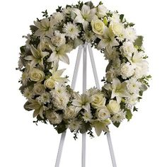 Homepage For Send Flowers To Funeral Home, https://www.flowerwyz.com/funeral-flowers-for-funeral-flower-arrangements.htm, Funeral Flowers,Flowers For Funeral,Funeral Flower Arrangements,Flowers Funeral Home,Cheap Funeral Flowers,Flower Arrangements For Funerals