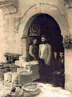 1920 - Çerez Saticisi pic.twitter.com/snKUcyVSw3