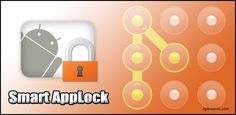 Smart AppLock 3.2.0 APK Free Download | APk Android Apps ™