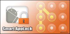 Smart AppLock 3.2.0 APK Free Download   APk Android Apps ™
