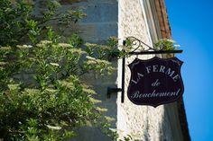 maison-hotes_la-ferme-de-bouchemont-2