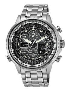 Jewellery & Accessories | Men's Watches | NAVIHAWK A-T | Hudson's Bay