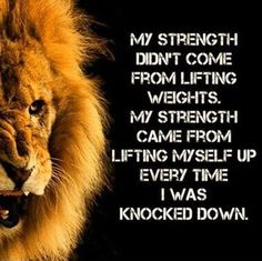 New Quotes About Strength Lion People Ideas Wolf Quotes, New Quotes, Wisdom Quotes, True Quotes, Great Quotes, Motivational Quotes, Inspirational Lion Quotes, Inspirational Quotes For Depression, Lioness Quotes